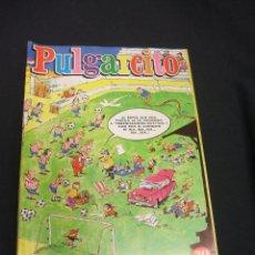 Tebeos - PULGARCITO - EXTRA DE PRIMAVERA - BRUGUERA - 49685168