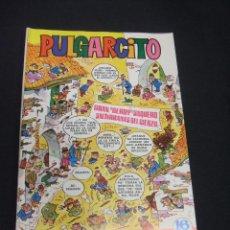 Tebeos - PULGARCITO - EXTRA DE PRIMAVERA - BRUGUERA - 49685367