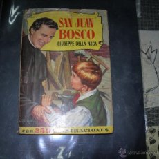 Livros de Banda Desenhada: COLECCION HISTORIAS Nº 65 EDITA BRUGUERA. Lote 54152823