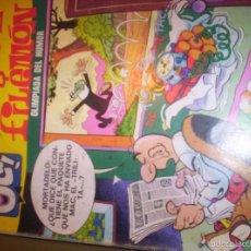 Livros de Banda Desenhada: MORTADELO Y FILEMON - Nº 94 - 4º EDICION. Lote 57199015