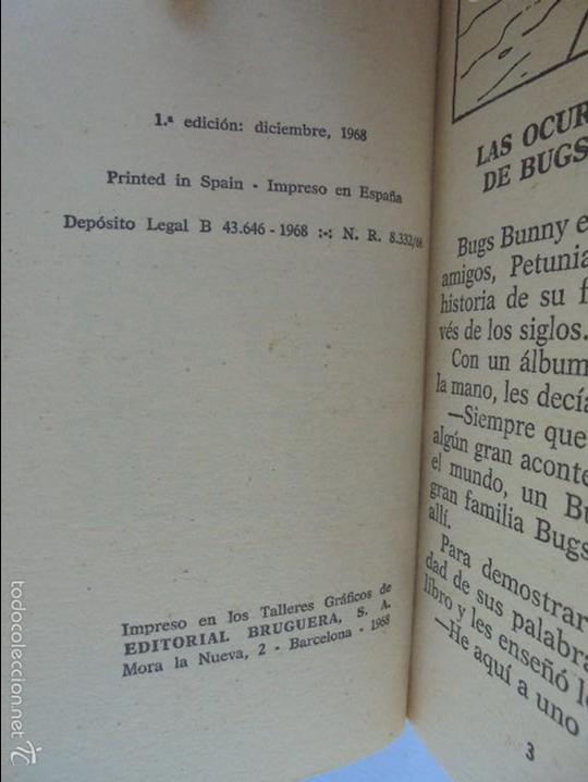 Tebeos: HEROES INFANTILES EDICION ILUSTRADA. TODOS PRIMERA EDICION 1968-69. 14 NUMEROS. TODOS EN BUEN ESTADO - Foto 24 - 58338941