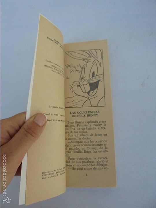 Tebeos: HEROES INFANTILES EDICION ILUSTRADA. TODOS PRIMERA EDICION 1968-69. 14 NUMEROS. TODOS EN BUEN ESTADO - Foto 25 - 58338941