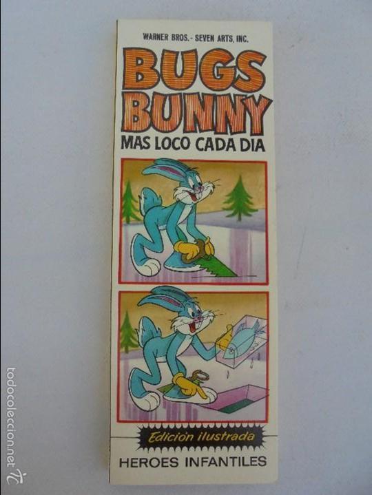 Tebeos: HEROES INFANTILES EDICION ILUSTRADA. TODOS PRIMERA EDICION 1968-69. 14 NUMEROS. TODOS EN BUEN ESTADO - Foto 39 - 58338941