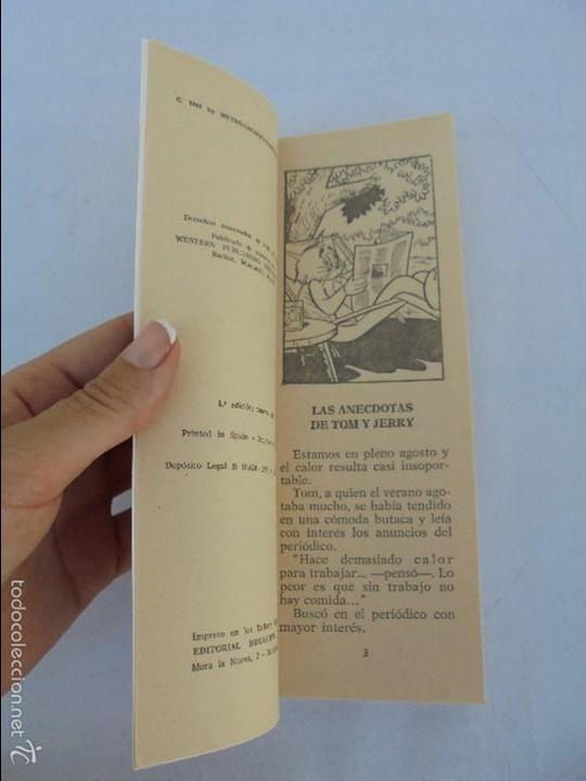 Tebeos: HEROES INFANTILES EDICION ILUSTRADA. TODOS PRIMERA EDICION 1968-69. 14 NUMEROS. TODOS EN BUEN ESTADO - Foto 45 - 58338941