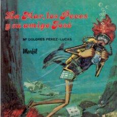 Tebeos: ALBUM DE CROMOS SOBRE EL FUTBOL. Lote 60797911