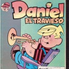 Tebeos: DANIEL EL TRABIESO . Lote 60805383