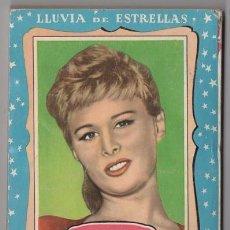 Tebeos: HEROES DEL OESTE # 70 BRUGUERA 1960 MARCIAL LAFUENTE ESTEFANIA CONTRATAPA MARISA ALASSIO EXCELENTE. Lote 61441375