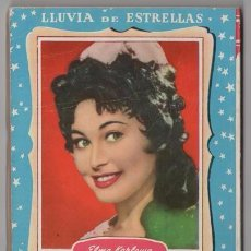 Tebeos: HEROES DEL OESTE # 76 BRUGUERA 1960 MARCIAL LAFUENTE ESTEFANIA CONTRATAPA ELMA KARLOWA EXCELENTE. Lote 61441487