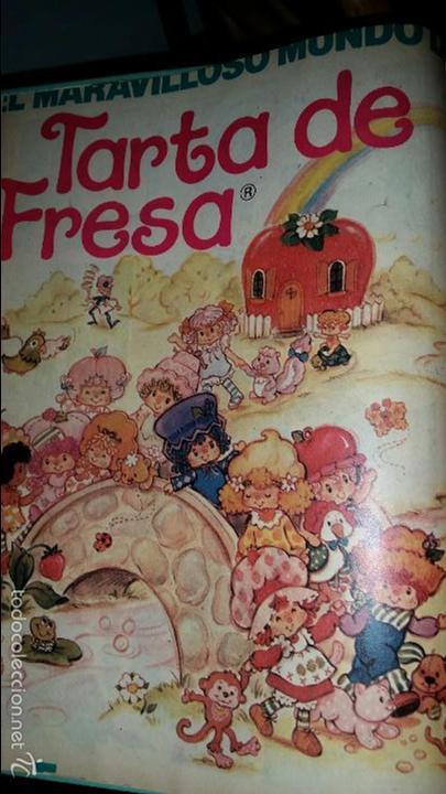Tebeos: GRAN SELECCION ESTHER TU MEJOR AMIGA Nº 2. AÑO 1984 - Foto 3 - 61643024