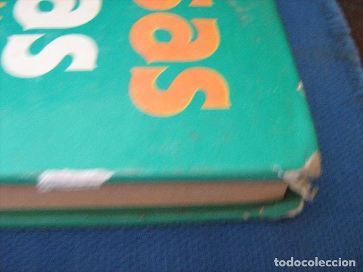 Tebeos: FAMOSAS NOVELAS DE BRUGUERA - VOLUMEN XII - Foto 2 - 62850992