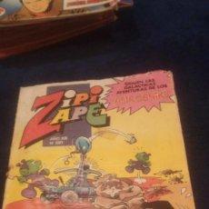 Tebeos: ZIPI ZAPE Nº581 EDITORIAL BRUGUERA. Lote 73015863