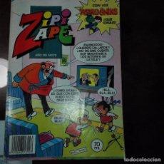 Tebeos: ZIPI Y ZAPE AÑO XIII NUM 579. Lote 74644675
