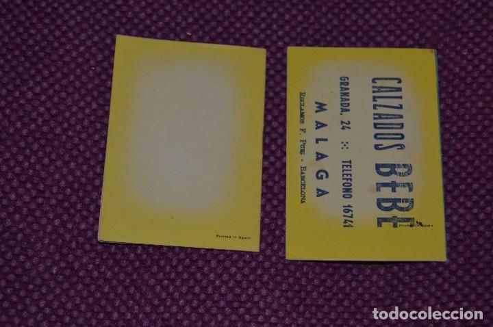 Tebeos: LOTE DE 4 LIBRITOS DE LA GRAN COLECCION BLANCANIEVES -TESORO DE CUENTOS - BRUGUERA ANTIGUO - VINTAGE - Foto 3 - 79930793