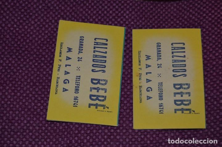 Tebeos: LOTE DE 4 LIBRITOS DE LA GRAN COLECCION BLANCANIEVES -TESORO DE CUENTOS - BRUGUERA ANTIGUO - VINTAGE - Foto 5 - 79930793