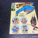Tebeos: COMICS BRUGUERA - SUPERMAN Nº 9 - ED. BRUGUERA. Lote 80208033