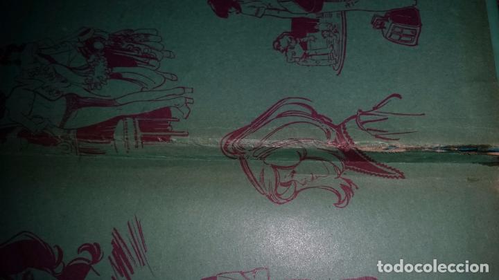 Tebeos: ESTHER Y SU MUNDO TOMO Nº 8 1ª EDICION AÑO 83 - Foto 6 - 43386676