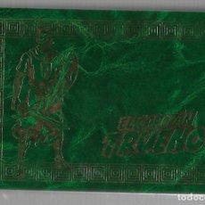 Tebeos: EL CAPITAN TRUENO. Nº 14. EDICIONES B. GRUPO Z. 1996. SIN USO.. Lote 83235928