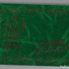 Tebeos: EL CAPITAN TRUENO. Nº 13. EDICIONES B. GRUPO Z. 1996. SIN USO. Lote 83267492