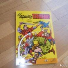 Tebeos: EL CAPITAN TRUENO,REVIVAL COMICS. NUEVO.. Lote 83488436