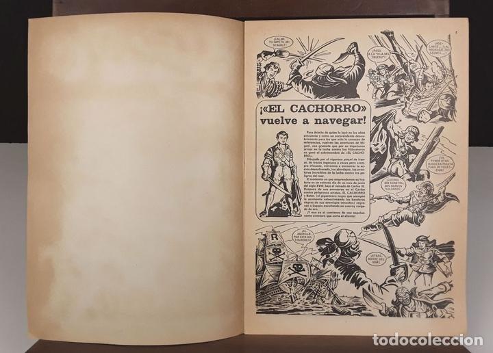 Tebeos: BRAVO. PUBLICACIÓN JUVENIL. 27 EJEMPLARES(VER DESCRIP). EDIT. BRUGERA. 1976 - Foto 3 - 84328124
