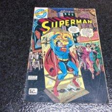 Giornalini: COMICS BRUGUERA - SUPERMAN Nº 26 - ED. BRUGUERA. Lote 86679448