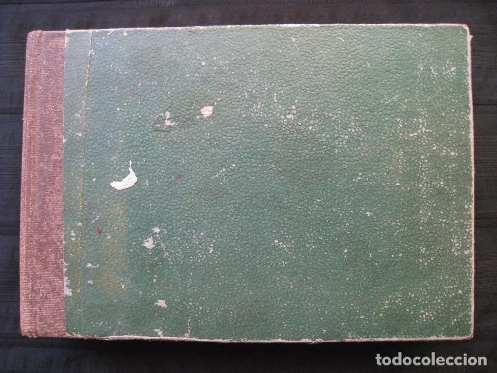 Tebeos: EL CAPITAN TRUENO - TOMO ENCUADERNADO - 65 EJEMPLARES DEL Nº 409 AL 483 - BRUGUERA. - Foto 2 - 89368892