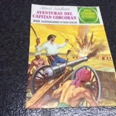 Tebeos: JOYAS LITERARIAS JUVENILES Nº 80 -EDITA : BRUGUERA. Lote 90349332