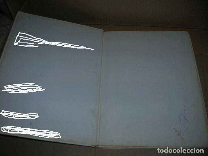 Tebeos: Antología de los mitos del cómic. Héroes de papel. Mortadelo y Filemón. Bruguera-Círculo de Lectores - Foto 2 - 95009595