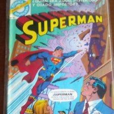 Tebeos: SUPERMAN N 6. Lote 97190343