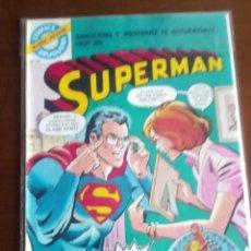 Tebeos: SUPERMAN N 12. Lote 97190783