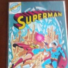 Giornalini: SUPERMAN N 18. Lote 97191515