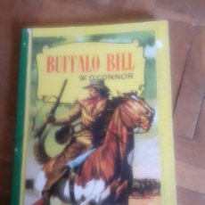 Tebeos: BUFFALO BILL DE 1959 . Lote 99445366