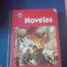 Tebeos: CUENTO AVENTURAS DE UN GRUMETE EDITORIAL BRUGUERA. Lote 102142712