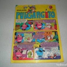 Tebeos: PULGARCITO Nº 2597. Lote 103329771