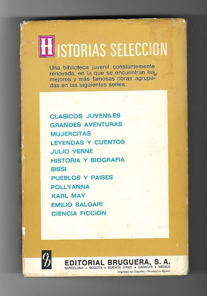 Tebeos: EL CAPITAN TRUENO - COLECCION HISTORIAS SELECCION. - Foto 3 - 104798327