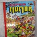 Tebeos: TOMO SUPER HUMOR XXVI BRUGUERA 3º EDICION BRUGUERA. Lote 110971271