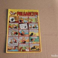 Tebeos: PULGARCITO Nº 92, EDITORIAL BRUGUERA. Lote 115110167
