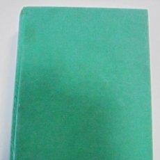 Tebeos: TEBEO. PULGARCITO. VARIOS NUMEROS ENCUADERNADOS. PUBLICACION INFANTIL. LEER. Lote 116438607