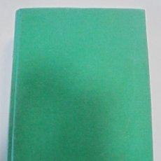 Tebeos: TEBEO. PULGARCITO. VARIOS NUMEROS ENCUADERNADOS. PUBLICACION INFANTIL. LEER. Lote 116438779