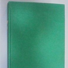Tebeos: TEBEO. PULGARCITO. VARIOS NUMEROS ENCUADERNADOS. PUBLICACION INFANTIL. LEER. Lote 116438931