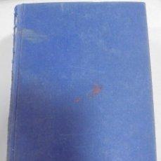 Tebeos: TEBEO. PULGARCITO. VARIOS NUMEROS ENCUADERNADOS. PUBLICACION INFANTIL. LEER. Lote 116440715