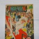 Tebeos: CAN CAN. LA REVISTA DE LAS BURBUJAS NUMERO Nº 91. EDITORIAL BRUGUERA. TDKC34. Lote 118384259