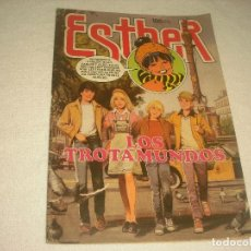 Tebeos: ESTHER N° 98. Lote 120641199