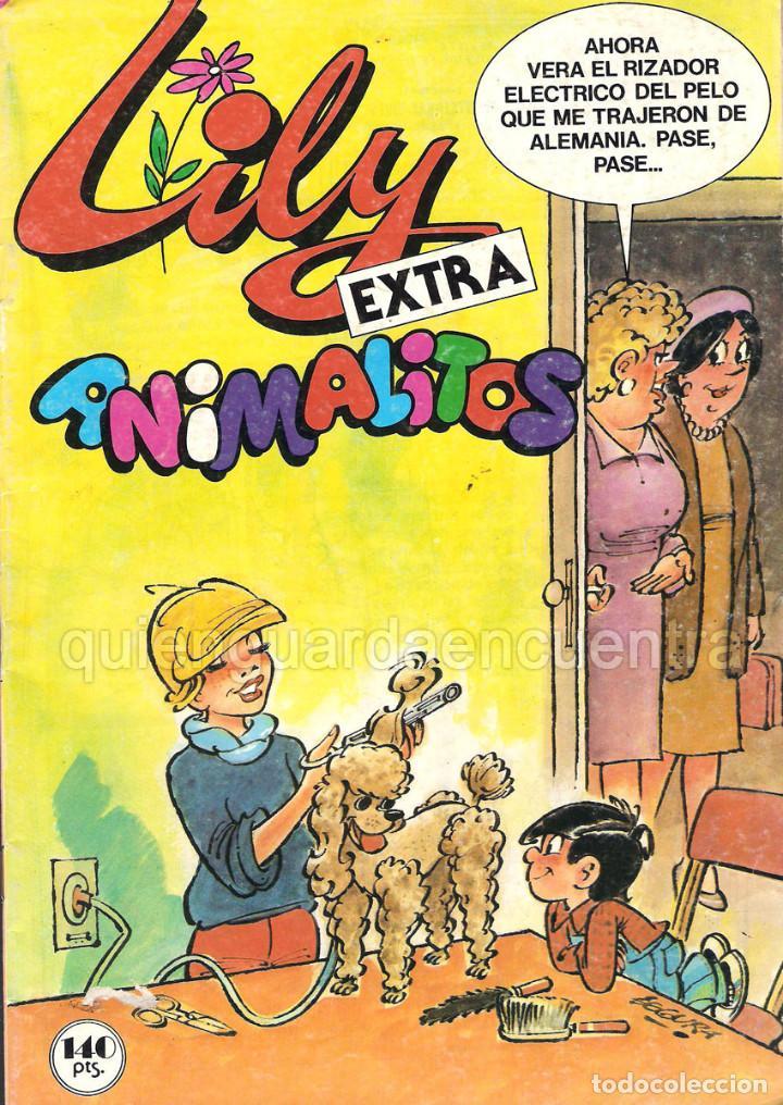 GRAN LOTE MAS DE 60 COMICS CUENTOS REVISTAS BRUGUERA AÑOS 80 NUEVOS (Tebeos y Comics - Bruguera - Cuadernillos Varios)