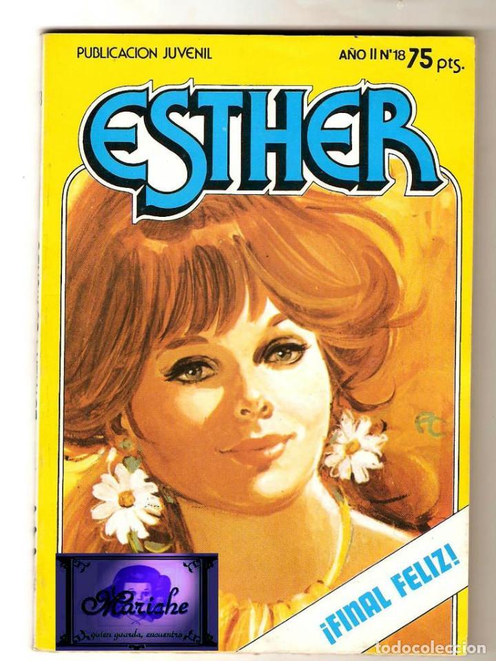 Tebeos: Gran lote mas de 60 comics cuentos revistas Bruguera años 80 nuevos - Foto 2 - 124490367
