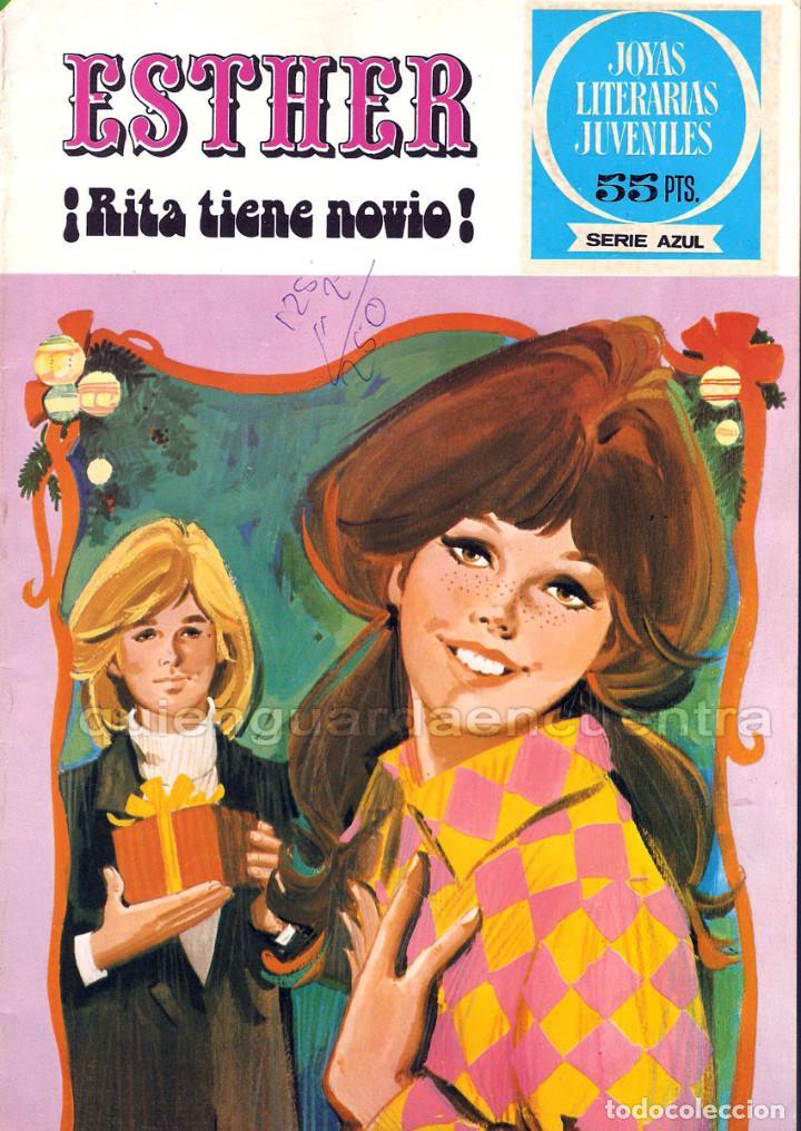 Tebeos: Gran lote mas de 60 comics cuentos revistas Bruguera años 80 nuevos - Foto 3 - 124490367