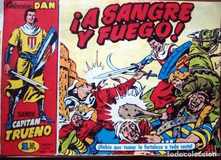 Tebeos: Gran lote mas de 60 comics cuentos revistas Bruguera años 80 nuevos - Foto 4 - 124490367