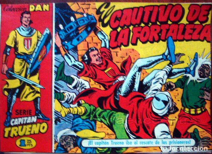 Tebeos: Gran lote mas de 60 comics cuentos revistas Bruguera años 80 nuevos - Foto 5 - 124490367