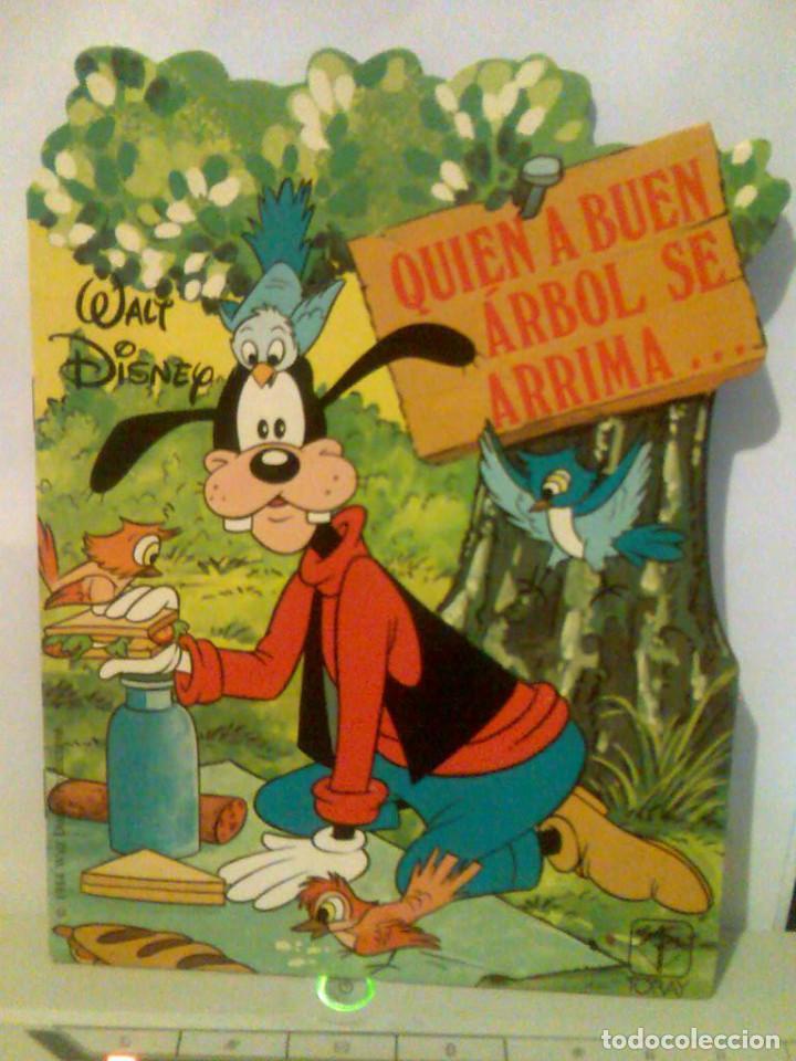 Tebeos: Gran lote mas de 60 comics cuentos revistas Bruguera años 80 nuevos - Foto 13 - 124490367