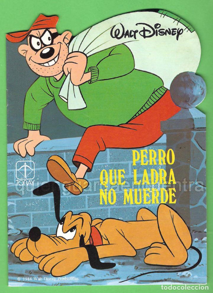 Tebeos: Gran lote mas de 60 comics cuentos revistas Bruguera años 80 nuevos - Foto 15 - 124490367